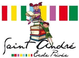 Logo école privée
