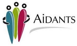 AIDANTS ADMR (Copier)