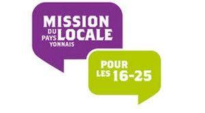 Mission locale (Copier)