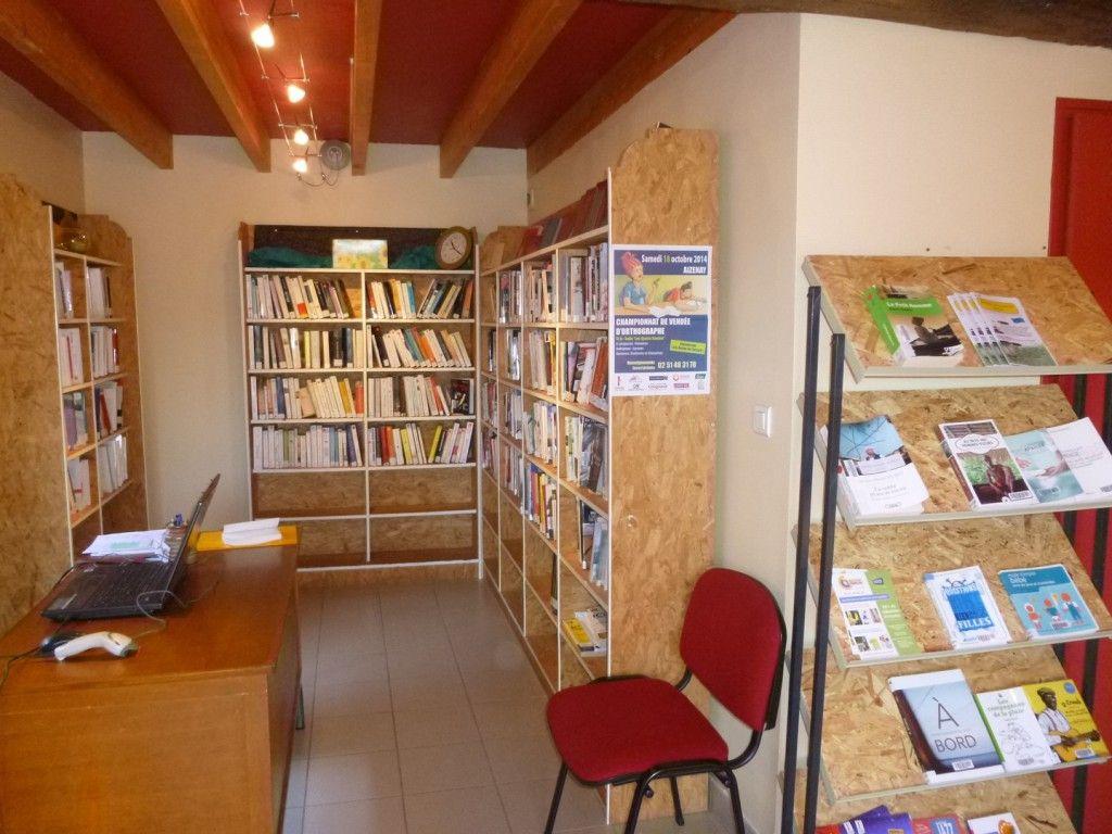 Photo bibliothèque 006 (Copier)