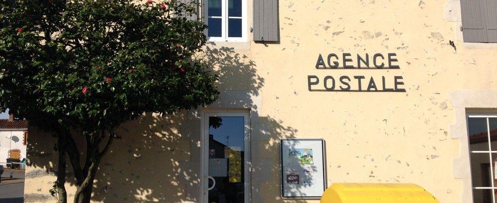 AGENCE POSTALE_0754