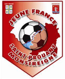 JFPM logo