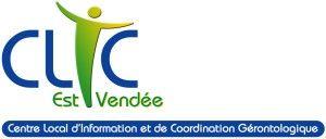 Logo CLIC Est Vendée 150 ko