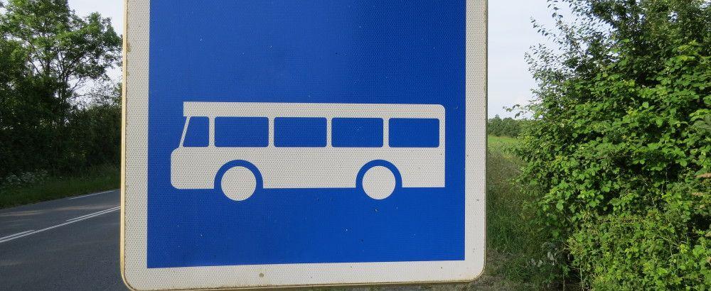 tps scolaire arrêt bus