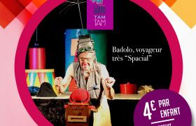 basket-affiche-spectacle
