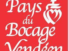pays-du-bocage-vendeen-logo