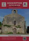 FONDATION DU PATRIMOINE Temple ST PROUANT AFFICHE (1)