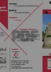FONDATION DU PATRIMOINE Dépliant – Temple ST PROUANT